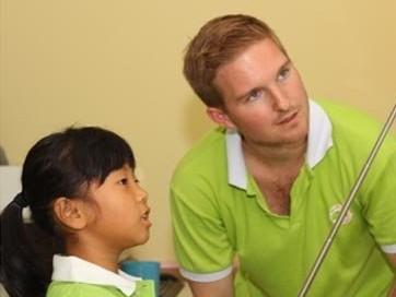 英语培训机构选择 最好的英语培训机构有哪些
