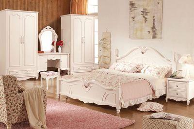 家具甲醛含量标准