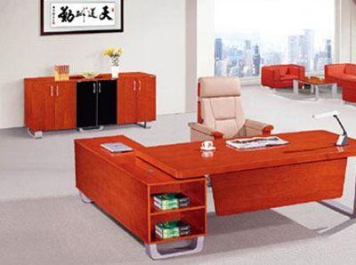 十大高端辦公家具方便購置