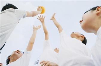 励人教育教育加盟招商条件