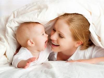 断奶涨奶怎么办_宝宝断奶涨奶怎么办_给宝宝断奶涨奶几天_淘宝助理
