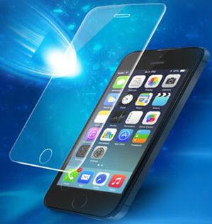 魔盾手机膜给手机全方位保护