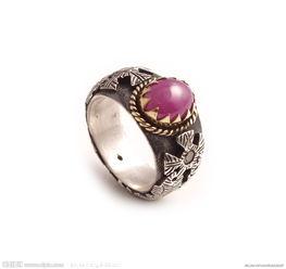 揭晓:中国十大珠宝品牌排名