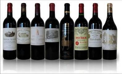 进口红酒代理商排名