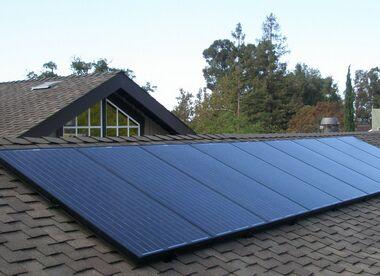 太阳能代理怎么做?代理流程介绍