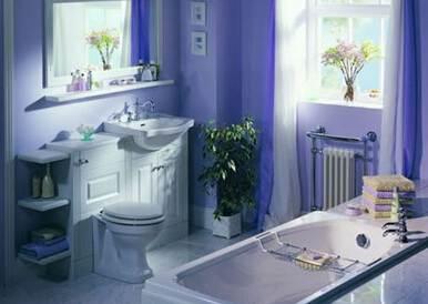 卫生间排气扇尺寸如何选?