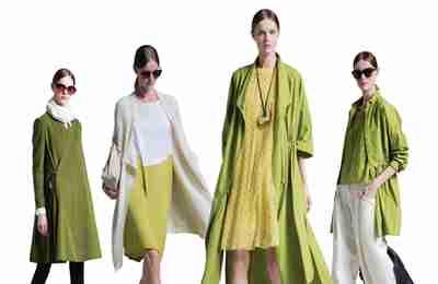 知名品牌服装加盟排行榜