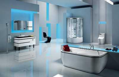 厕所 家居 设计 卫生间 卫生间装修 装修 400_258