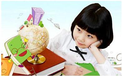 汉语教学工作在欧盟成员国也取得可喜进展