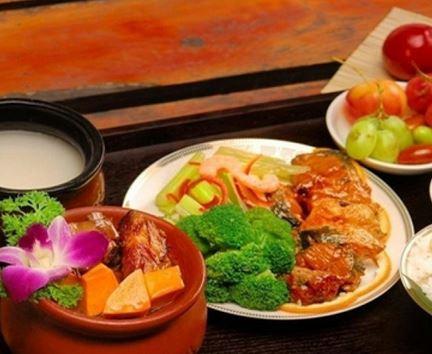 全国中式快餐店排名中哪个好?图片