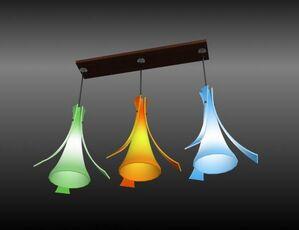 灯饰品牌排行哪个好 酷点灯饰好赚