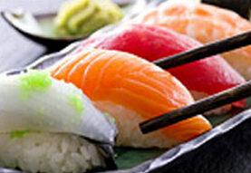 食米司寿司 2015最赚钱的项目