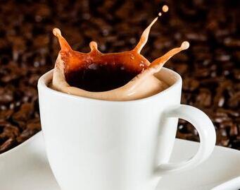 西摩兰咖啡