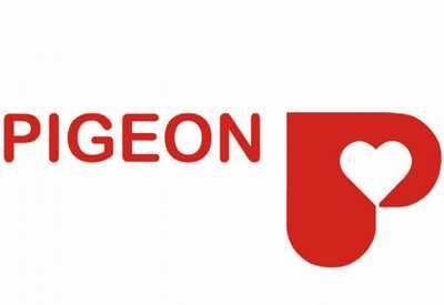 logo logo 标志 设计 矢量 矢量图 素材 图标 400_275