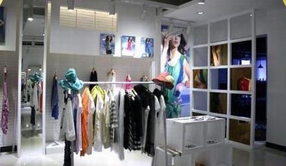 女服装品牌有哪些?