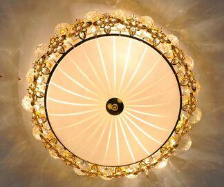 如何寻找项目 户外灯饰代理哪个品牌好?