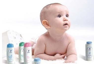 母婴用品加盟店哪个最好?