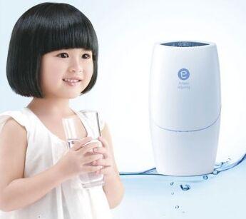 家用世界净水器十大排名推荐 源自达领先