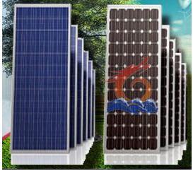 太阳能热水器哪个牌子好?