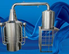 加盟酒立方酿造设备怎么样 总部扶持有哪些