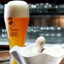 慕尼黑宫廷啤酒屋加盟 高端享受