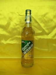 黄河啤酒代理 品质生活 啤酒代理怎么做