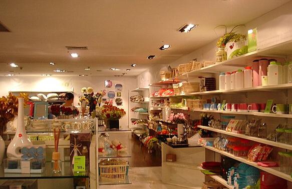 高档礼品店加盟_高档礼品店加盟有哪些_个性创意礼品图片