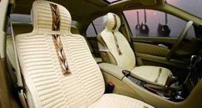 智能空调汽车坐垫厂家批发哪个好?