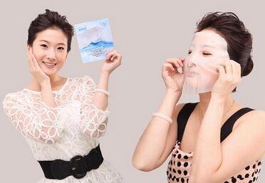 护肤品现在哪种比较热销?护肤品微信代理