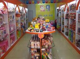 儿童益智玩具店加盟需要注意哪些