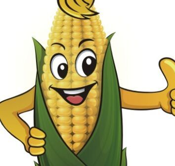 招商资讯 > 玉米人加盟 好商机不容错过   说到快餐,我想大家一定都吃