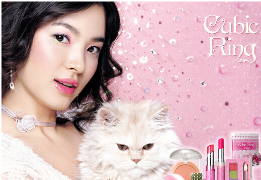 韩国化妆品那个美女好纪梵尼-3158v美女网品牌睡觉5个图片