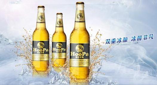 夜场啤酒招商加盟代理 就选美国虎派公司