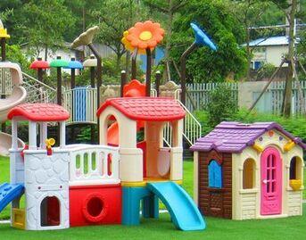 妙妙城堡儿童乐园怎么样 赚钱好项目