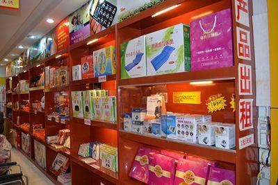 女生开什么店比较赚钱_在杭州开什么店比较赚钱_最近开什么店比较好