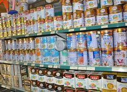 奶粉专卖店加盟有哪些注意事项?