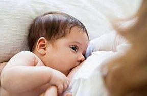 诱发产后乳腺炎的因素