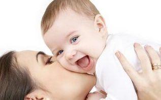 容易患上产后抑郁症的产妇