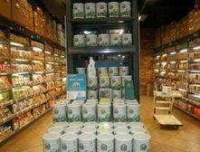 品牌奶粉专卖店加盟哪个好?