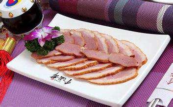 金诺郎韩式烤肉 各式经典烤肉美食