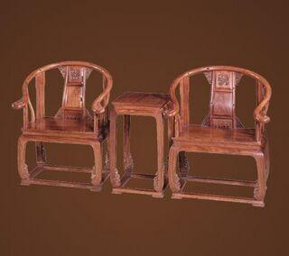 檀宗红木家具 行业的大品牌