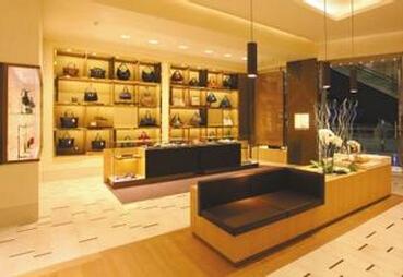开家居饰品店想提升销售额怎么办图片