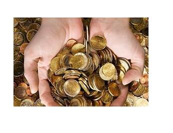【财富揭秘】做什么小生意赚钱快?