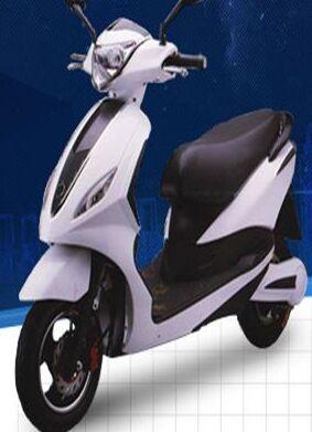 翔玛电动车 轻松获利的项目