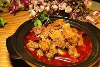 聚煲盆老砂锅