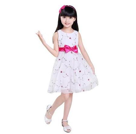 2019年童装品牌排行榜_2019世界十大童装品牌排行,童装品牌大全