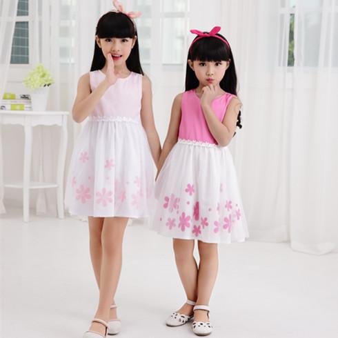 自主设计,全国营销的品牌之路,在进入国内童装市场短短的一段时间之内图片