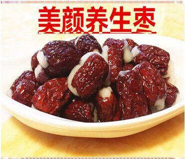 中山市誉品鸽饥荒吸引食谱更多番薯酒楼食客图片