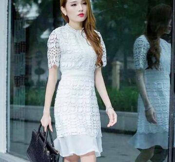 艾丽哲欧韩女装秉承最优异的欧式设计血脉