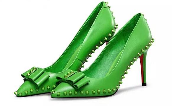 新鞋挤脚怎么办